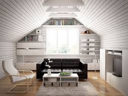 home interior companies 10 best ikea home interior design company images on