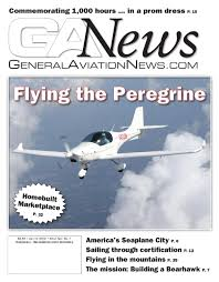 04 06 2010 by general aviation news issuu