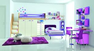 chambre fille londres chambre ado fille trendy chambre ado fille with