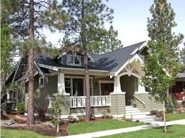 craftman house plans eplans house plans gorgeous home for the home craftsman house