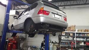 lexus repair alexandria va bmd auto repair u2013 mechanic auto shop theme