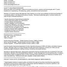 payroll manager resume payroll manager resume exle payroll administrator resume 15