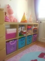 chambre fille 3 ans chambre de fille de 11 ans 1 chambre de margaux 3 ans photo 811