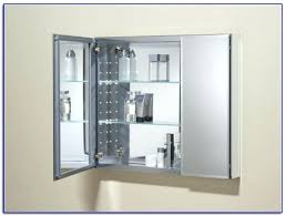 white bathroom cabinet with mirror home depot bathroom mirror cabinet bathrooms depot bathroom mirror