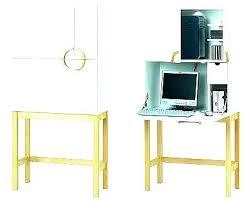 bureau secr aire ikea charmant secretaire conforama bureau moderne meuble secractaire