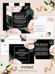 wedding website exles wedding website invitation 28 images website wedding