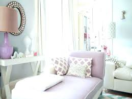 lavender living room lavender living room ideas best purple decor interior design