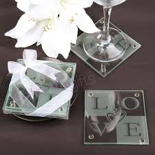 wholesale wedding favors 100box wholesale wedding favors baby shower gifts lovely