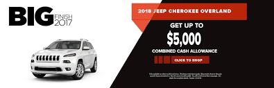 jeep mail van scott evans chrysler dodge jeep ram cdjr dealer in carrollton ga