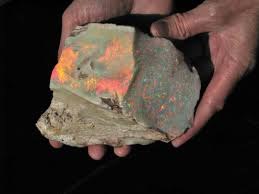 andamooka opal opal the birthstone of october the queen of all birthstones gemme