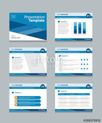 design powerpoint templates free computers powerpoint template