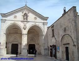 catholic tours of the holy land 10 best shrines of italy tour images on catholic holy
