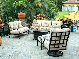 Retro Patio Furniture Sets Luxury Vintage Metal Patio Furniture For Antique Metal Outdoor
