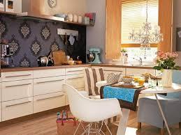 wandgestaltung mit fotos wandgestaltung in der küche