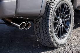 nissan titan bed extender nissan takes 2017 titan xd pro 4x pickup to the extremes