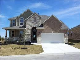Land For Sale Comfort Texas 208 Best Texas Properties Images On Pinterest Estates For Sale