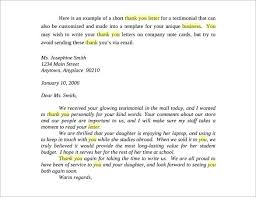how to write a thank you business letter 28 images business