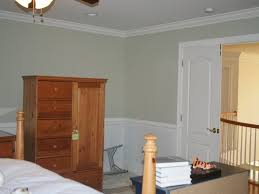 graceful installing chair rail wainscoting along with to beef up