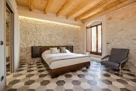 letto casa casa salina in cagna da letto catania palermo di