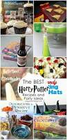 harry potter halloween party 16 best harry potter party ideas images on pinterest harry