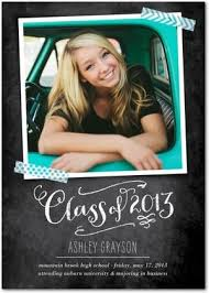 what to put on graduation announcements 100 best 2015 senior year images on graduation ideas