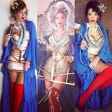 Christian Halloween Costume Ideas 25 Beyonce Halloween Costume Diy Ideas