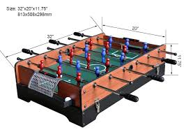 20 in 1 game table table top game table wesite name