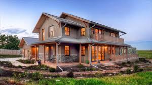 farmhouse floor plans australia baby nursery farm house designs farm houses designs youtube true
