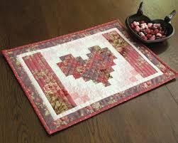 14 valentine quilt patterns u0026 project ideas quilty pleasures blog