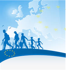 european union agency for fundamental rights helping to make