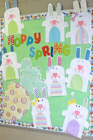 396 best bulletin boards and classroom decorations images on