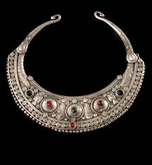 145 best afghanistan jewelry images on afghanistan