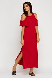 cheap maxi dresses maxi dresses buy cheap maxi dresses for just 5 on