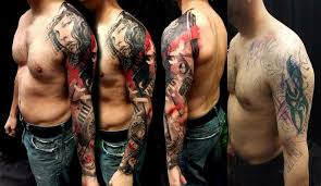 origin of cover up tattoos best ideas and exles tattoozza