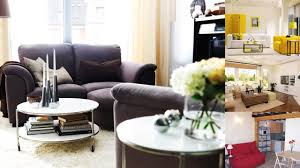Design Ideas For Small Living Rooms Small Living Room Design Ideas Best Space Saving Interior