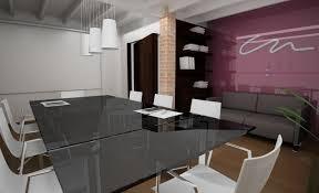 conference rooms modern conference room 2 e1283515016351 elegant