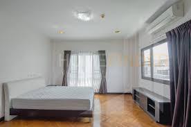 3 bedroom apartment for rent at vivarium residence vivarium residence condominium for rent bts ekkamai home finder