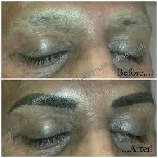 professional permanent makeup permanent makeup for men