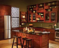 custom kitchen cupboards for sale hewn and hammered greentea design spectacular custom kitchens