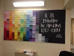 best 25 october bulletin boards ideas on pinterest classroom