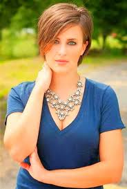 short hair styles for women 55 and overweight short haircuts for overweight women over 50 modern hairstyles