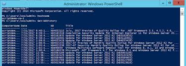 powershell quote list using azure custom script extension to execute scripts on azure