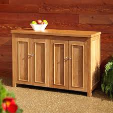 best outdoor storage cabinets outdoor storage cabinets with shelves medium size of storage