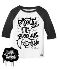 valentines shirts valentines day shirts spillthebeansetc