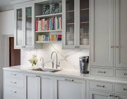 Metropolitan Cabinets And Countertops Interior Design Ideas Home Bunch U2013 Interior Design Ideas