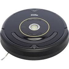 home cleaning robots precious your home then robot in robotic vacuum cleaners enter