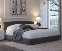 luxury leather storage beds 100s of leather options