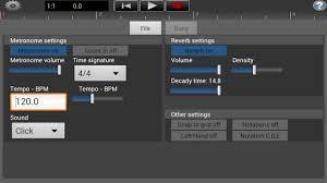 guitar pro apk classical guitar pro 1 5 0 apk apk tools