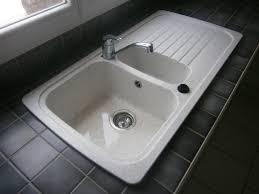 lavabo de cuisine chambre enfant evier cuisine ancien nouvelle evier dans ma cuisine