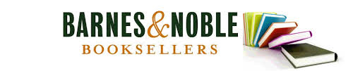 Barnes N Noble Application Barnes U0026 Noble Book Scholarship